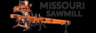 Missouri Sawmill Homepage